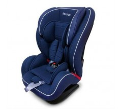 Автокрісло Encore Isofix (синій), Welldon