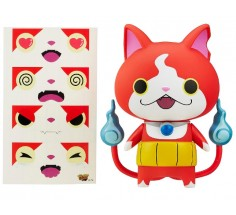 Фігурка Yo-kai Watch Джібанян (Jibanyan), Hasbro (B6592)