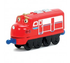 Паровозик Вилсон, Chuggington (LC54001)