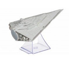 Акустична система iHome Star Wars Star Destroyer, Wireless, eKids (LI-B33.UFMV7)