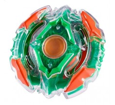 Дзига Single Top Yegdrion, Beyblade (C0943)
