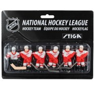 Команда игроков Detroit Red Wings, Stiga (HC-9090-STIGA)
