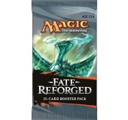 Настольная игра Fate Reforged. Бустер BT RU, Magic (782207)