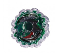 Дзига Single Top Kerbeus, Beyblade (B9504)