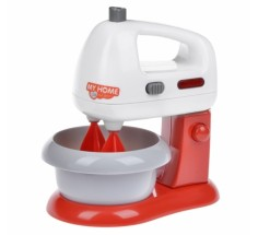 Кухонный Миксер My Home Little Chef Dream, Same Toy (3208Ut)