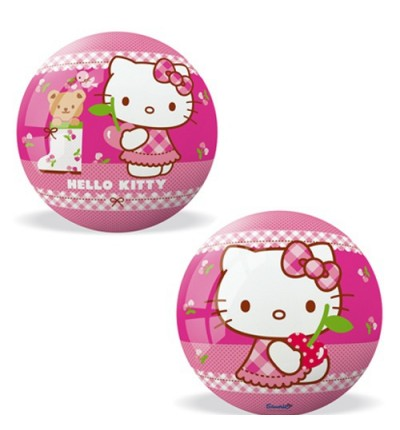 "Мяч ""Hello Kitty Cherry"", Mondo (06/868-HKC-M)"