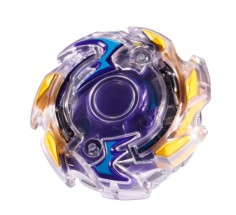 Дзига Single Top Wyvron, Beyblade (B9507)
