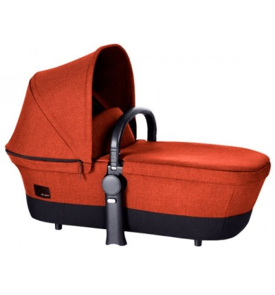 Корзина Priam Carry Cot Autumn Gold Denim, Сybex (515215111)