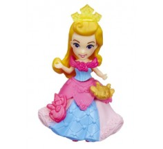 Маленька принцеса Аврора, Disney Princess (B8935)