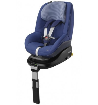 Автокресло Pearl (цвет - River Blue), Maxi-Cosi (79008970)