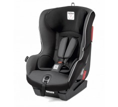 Автокресло Viaggio 1 Duo-Fix (цвет - черный) DX13-DP53, Peg-Perego (IMDA020035DX13DP53)