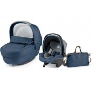 Модульный набор Elite Urban Denim, Peg-Perego