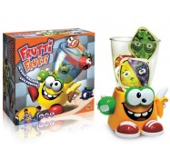 Электронная игра Фрутти Бум, Splash Toys (ST30105)