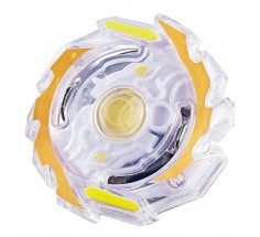 Дзига Single Top Unicrest, Beyblade (C0941)