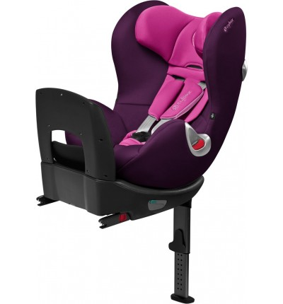 Автокресло Sirona Lollipop, Cybex