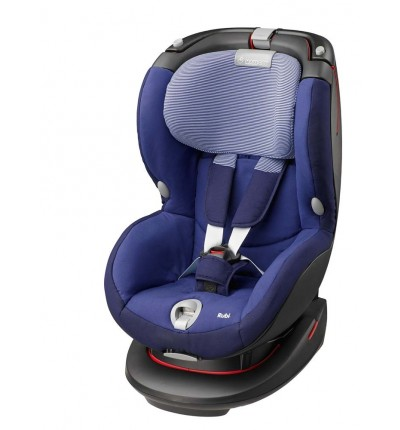 Автокресло Rubi (цвет - River Blue), Maxi-Cosi (76408970)