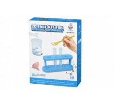Научный набор Chemistry Experiment Science Set, Same Toy (615Ut)