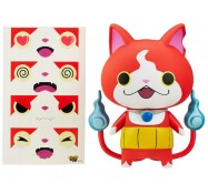 Фигурка Yo-kai Watch Джибанян (Jibanyan), Hasbro (B6592)