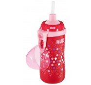 Поильник First Choice Flexi Cup, 300 мл, NUK (10750601)