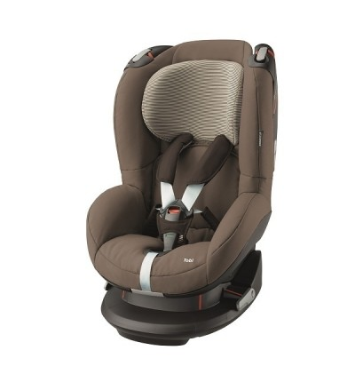 Автокресло Tobi (цвет - Earth Brown), Maxi-Cosi (60108980)