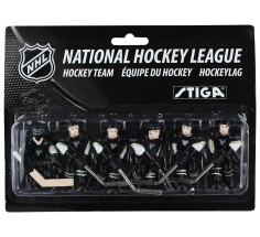 Команда игроков Pittsburgh Penguins, Stiga (HC-9090-14)