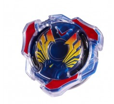 Дзига Single Top Valtryek, Beyblade (B9501)