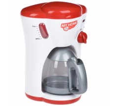 Кофеварка Home Little Chef Dream, Same Toy (3209Ut)