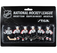 Команда игроков Washington  Capitals, Stiga (HC-9090-24STG)