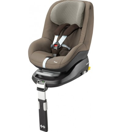 Автокресло Pearl (цвет - Earth Brown), Maxi-Cosi (63408980)