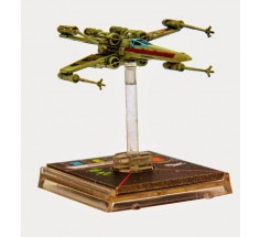 "Настольная игра-стратегия ""Star Wars. X-Wing. Расширение X-Wing"", Hobby World (1202)"