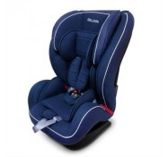 Автокресло Encore Isofix (синий), Welldon