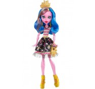 Страшно высокая Гулиопа Джеллингтон (Gooliope Jellington) 43 см, Monster High