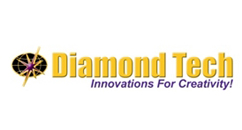 Diamond Tech