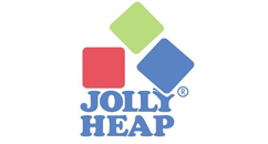 Jolly Heap