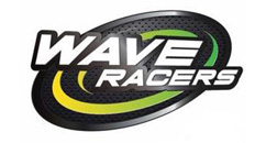 Wave Racers
